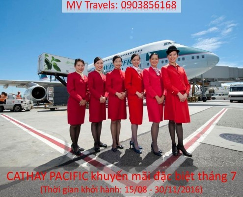 CathayPacific_July